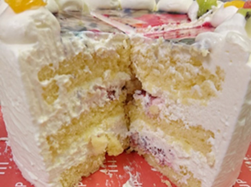 cake.jp 総合評価